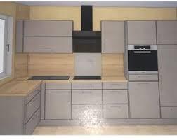 gunk gebrauchte und neue küchen küchenstudio in 63695 glauburg
