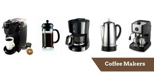 Why Should You Get Coffee Machine