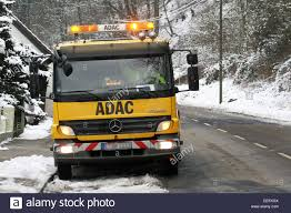 100 Truck Breakdown Service Adac Stock Photos Adac Stock