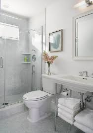 houzz bathroom ideas bathroom with chrome hardware house