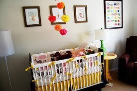 Modern Crib Bedding Sets by Luxury Modern Crib Bedding Sets U2014 Emerson Design