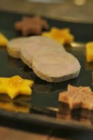 recette cuisine sous vide on dine chez nanou foie gras mi cuit sous vide sans machine à la