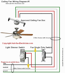 Cbb61 Ceiling Fan Capacitor by 100 Cbb61 Ceiling Fan Capacitor 4 Wire New Bm Ceiling Fan