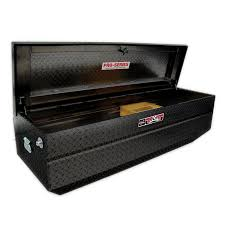 Chest Box 60in - Black Powder Coat Aluminum. Westin's Brute Pro ... Truck Bed Tool Chest Archdsgn Titan Box 32 In Poly Storage Chesttt288000 The Accsories Inc 24 Alinum Pickup Trailer Underbody Dee Zee Utility Free Shipping Its True There Is Chest Under Icecream Truck Fortnitebr Shop Boxes At Lowescom What Type Of Do You Need Delta 61 Champion Gearlock Full Size Bright13500 Black Steel Organizer Flatbed Bedding Design Photo Gallery Unique Diamond Plate