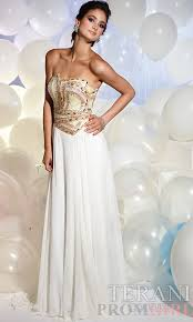 magnificent designs of fantastic beads prom dress outfit4girls com