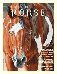 Connecticut Horse November/December 2017 By Community Horse Media ... Wall Decal Lion Mane Wild Cat Beast Predator Animal King Vinyl Retro And Rusty Oh And Me Photo Stuff To Buy Pinterest Circus Mania May 2014 Suicide Is Painless Hepatitus Used Car Parts Mcton Youtube The Parts Of A Horse Sema 2016 Killer Builds 2_1759_58247161348608762_ojpg 20481536 Manes Truck Home Facebook Fence Barnstorming Carr Day Martin Canter Tail Cditioner 1 Litre