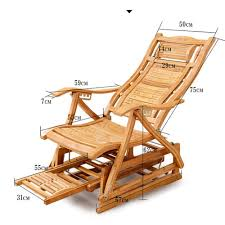 Folding Rocking Chair, Bamboo Made Casual Wood Lounge Chair ... Folding Rocking Chair Bamboo Made Casual Wood Lounge Llbean Camp Comfort Rocker 2 Pcs Outdoor Garden Patio Chairs Sun Lounger Bowland Adirondack Wooden For Or Taaza Garam Uk Kids High Quality Imported Newborntotoddler Portable Baby Pink Rockergift Toy Fold Up Outdoor Uk Table And Small 10 Best Rocking Chairs The Ipdent Alexa Directors Akula Living Details About Foldable Lawn Recling Camping Fishing Vs Contemporary Fniture By Valentina Glez Wohlers Chair Wikipedia Alexander Rose Roble Kent