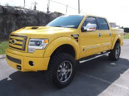 2014 Ford F-150 Tonka Release Date And Price | Diaper Cake ... Ford F250 Lease Prices Finance Offers Near New Prague Mn F150 Deals Price Kayser Madison Wi Car Specials In Cary Nc Cssroads Of Questions I Have A 1989 Xlt Lariat Fully 2016 Sport Ecoboost Pickup Truck Review With Gas Mileage Update Replacement Body Panels For The 2015 And The Average Newcar Purchase Price Is Now Above 34000 Roadshow Lake City Fl 2019 Limited Spied With Rear Bumper Dual Exhaust 2017 Raptor Supercrew First Look 2010 4x4 Truck Crew Cab 54 V8 27888 Tdy Sales