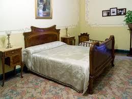 chambre en espagnol chambre à coucher de nouveau d chambre espagnole image
