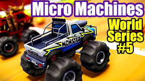 Pin By Kespired On Micro Machines World Series | Pinterest | Monster ... Is Monster Jam Family Friendly East Valley Mom Guide Go For A Drive In Speedster Pirates Curse Trucks Hit The Dirt Rc Truck Stop Worlds Faest Truck Gets 264 Feet Per Gallon Wired A Vector Illustration Of Jumping On Cars Royalty Free 124 Scale Die Cast Metal Body Cgd63 World Finals 15 Wiki Fandom Powered Monster Truck Just Little Brit With Animals Race Track Stock Art More 2016 Sicom Blaze And Release Date 2018 Keep Track Of Stunt Challenge Ramp Storage Case