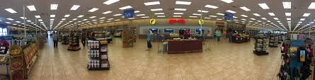 Buc Ees Bathrooms by For The Non Texans Here U0027s Buc Ees Album On Imgur
