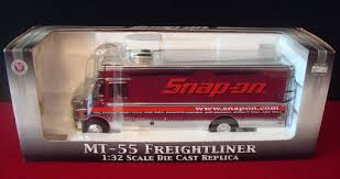 Scarce Snap-On Tools Promotional MT 55 Truck: 1:32 Scale Diecast ... Traxxas Xmaxx Snap On Limited Edition Tool Truck 8s Rare Unopened John Kitts 22 Peterbilt 337 Custom Ldv Home Snapon Uk Another New Snapon Xmaxx Snapon Wednesday Tools The Channel Updates Prolink Ultra Vehicle Diagnostic Diagnostics Eric Tarantino Coalregionsnap Twitter Franchise Trucks On Thurrock Grays Purfleet Dartford And Gravesend Monster Wiki Fandom Powered By Wikia Tools Ceramic Tool Truck Bank My Money Ssx17p121