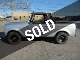 1961 Used International Scout 80 Half Cab At WeBe Autos Serving Long ... Pin By Robert Burton On Ih Scout Pinterest Intertional 196165 Scout 800 The Value Of Hemmings Motor News Green 1961 80 Truck By Harvester Editorial Image 1978 Ii Terra Franks Car Barn 1964 For Sale Classiccarscom Cc994831 Truck Stock Photo 1980 Sale Near Troy Alabama 36079 1965 Cc1049057 Used At Hendrick Performance Serving Baby Blue 62 Intertional Unique 196 Cubicinch 4 Story Ihs Dieselpowered 1976 Custom Pickup One Of A Kind Must See