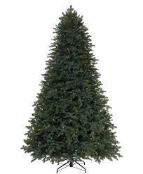 Diy Christmas Tree Preservative by Purple Fiber Optic Christmas Tree Home Decorating Interior