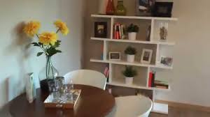 100 Square One Apartments Roosevelt Seattle 2 Bedrooms A YouTube