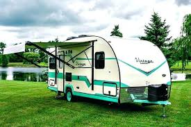 Eddie Bauer Eco Friendly Luxury Travel Trailers By Airstream For