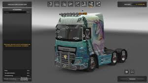 Pimp My Truck#3 Daf XF EURO 6 Super Space - YouTube How Do I Repair My Damaged Truck Arqade Box Truck Wrap Custom Design 39043 By New Designer 40245 Toyota Tacoma Wikipedia 36 Best C1500 Images On Pinterest Classic Trucks Pickup Should Delete Duramax Diesel Lml Youtube 476 Truckscarsbikes Cars Dream Cars Customize A Titan In Your Team Colors Nissan Die Hard Fan Mercedesbenz Axor 4144 2013 Interior Exterior Entry 9 Elgu For Advertising Fire Safety 2018 Colorado Midsize Chevrolet Isuzu Malaysia Updates The Dmax Adds Colour