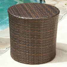 Harborside Grill And Patio Boston Ma 02128 by Diy Outdoor Patio Side Table Patio Furniture
