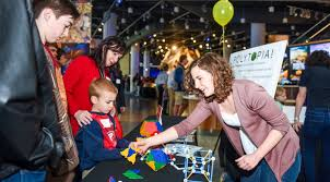 Spirit Halloween Raleigh Nc Hours by Celebrate Earth Day 2017 With These Family Friendly Events