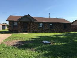 1304 E Broadway Ave Apartments Forrest City AR Apartments For Rent