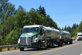 July 17 - Yakima, WA To Junction City, OR Cti Trucking Truck With Dry Bulk Trailer Semi Darkness Stock Photos Images Alamy Innovative Transportation Solutions Trucking Lti Martin Milk Transports 2017 Peterbilt 389 At Truckin For Kids 2016 The Worlds Best Of Freightliner And Milk Flickr Hive Mind Deep In The Heart Our Galaxy Estein Proved Right Again An Amazingly Wide Variety Planetforming Disks Trsportcompany Hashtag On Twitter Anne Craigs Great Adventure Life Road Canworld Logistics Inc Leading Intertional Freight Forwarders