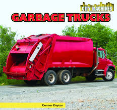 Garbage Trucks (City Machines): Connor Dayton: 9781448850662: Amazon ... Matchbox Garbage Truck Large Walmartcom First Allectric Garbage Truck In California Electrek Amazoncom Think Gizmos Friction Toys For Boys Girls Toy Trucks Crashes Into Columbus Circle Subway Station Driver Boy Mama A Trashy Celebration Birthday Party The Top 15 Coolest For Sale In 2017 And Which Is Love Lovers Evywhere Children With Blippi Learn About Recycling Some Towns Are Videotaping Residents Streams American When It Comes To Trucks Bigger No Longer Better Star