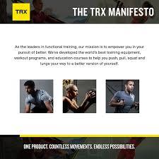 Trx Ceiling Mount Weight Limit by Amazon Com Trx Training Go Suspension Trainer Kit Lightest