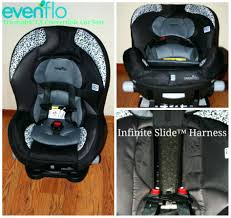Evenflo High Chair Recall Canada by Car Seat Recall Evenflo Recalls Over Child Seats For Harness