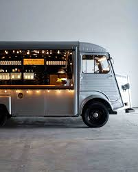 Mobile Bars That Can Roll Right Up To Your Party | Martha Stewart ... Get Cozy Vintage Mobile Bars Gmc Savana Cargo G3500 Extended In Alabama For Sale Used Cars On Food Truck Private Events Dos Gringos Mexican Kitchen Aerial Rentals And Leases Kwipped Budget Rental Reviews Capps And Van Al Asher Sons 5301 Valley Blvd El Sereno Los Generators Taylor Power Systems Mobi Munch Inc Cheapest Best 2018 Articulated Dump