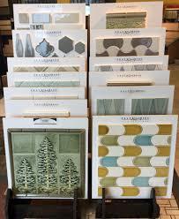 classique floors tile tile shop