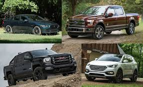 The Biggest Underachievers In Our Real-World Highway MPG Test ... Dodge 2019 Dakota 4x4 Mpg Result Concept 2014 Sierra V8 Fuel Economy Tops Ford Ecoboost V6 2017 Chevy Hd Vs Sd Ram Highway Towing Review With Truck Trends 2018 Pickup Of The Yearfuel Loop Ptoty18 30 Mpg Diesel Best Its Time To Reconsider Buying A The Drive 2016 Chevrolet Colorado Gets 31 Wrangler Mpg 82019 Suv 44 1981 Datsun 720 King Cab 1500 Hfe Ecodiesel Fueleconomy Review 24mpg Fullsize