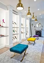 Best 25 Shoe Store Design Ideas On Pinterest