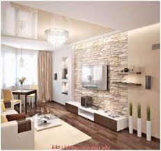 warme modern wohnzimmer einrichten