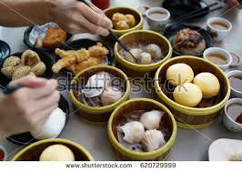 steamer cuisine dim sum bamboo steamer cuisine stock photo 620729999