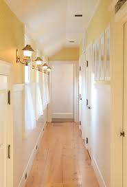 hallway wall sconces wall decoration ideas