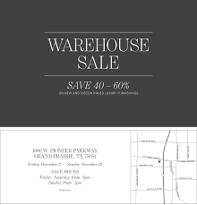 Coupon Code 2018 Restoration Hardware : Wendella Boat Coupon ... Panda World Discount Code Up To 70 Coupon Promo Lmr Mustang 50 Off Operationssurveypwccom Jcpenney 10 Off Coupon 2019 Northern Safari Promo Code Lmr Sales Coming Up 4th Of July The Mustang Source 100 Amazing Photos Pexels Free Stock Seaworld Resort Discount Codes Wills Vegan Shoes Solved Total Expenditures In A Country In Billions Of Do Ca Kunal Agrawal Posts Facebook Black Friday Farmstead Restaurant 500 Winter Giveaway Lmrcom Textbook Brokers Unr Husky Smokeless Tobacco Coupons Sale And Ford Ecoboost