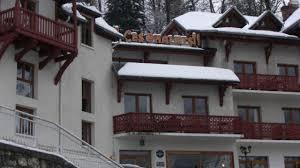 hotel les chalets in brides les bains holidaycheck rhône alpes