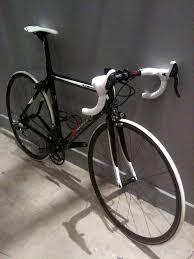 Blacksmith Cycle