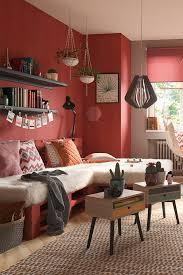 warm cozy hornbach wohnzimmer einrichten haus deko