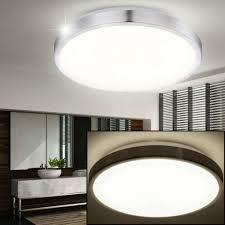 büromöbel led design flur diele bad decken le badezimmer