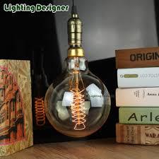 haining techfan electronic co ltd edison bulb led light