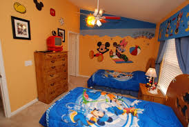 mickey mouse clubhouse bed tags magnificent mickey mouse bedroom