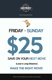 Local DC Movers – Movers DC | Moving Services Washington DC | Moving ... 13 Solid Ways To Save Money On Moving Costs Nation Trucks Near Me New Car Models 2019 20 Truck Deals September 2018 Sale Uhaul Coupons For Cheap Rental Marlboro Coupon Wwe Shop Code Truck Rental Coupons Code Promo Renault Rent Frais Wwwbudget August Discounts For Budget Enterprise Cars Atlanta Gun Discount 15 Off Learn How Move Long Distance Country Club Storage Specials Ryder Actual