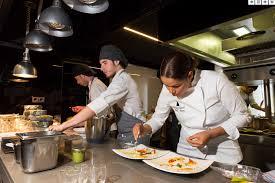 commi de cuisine aft commis de cuisine foret asbl