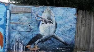 Deep Ellum Murals Address by A Guide To Dallas U0027 Deep Ellum Street Art