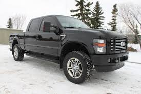 Ford F350 Harley Davidson | Select Auto Sales 2003 Ford F150 Harley Davidson Berlin Motors 2012 Editors Notebook Automobile Hot News 2017 F 150 Youtube Used 2000 Edition 6929 Mi Brand New For 2002 Harleydavidson Supercharged Sale In Making A Comeback Edition Truck Pics Steemit 2013 F350 Tribute Truck 2006 Picture 1 Of 24 2007 4x4 For 41122 Supercab Pickup Item