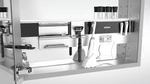 Jensen Medicine Cabinets Recessed by Jensen Medicine Cabinet With Outlet Best Home Furniture Decoration