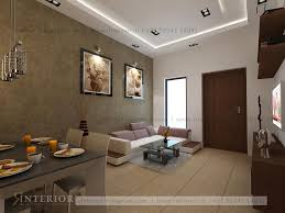 100 Interior Designs Of Homes All People Find The Home Design In Ahmedabad R Medium