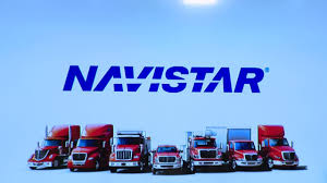 100 Truck Driving Jobs In San Antonio New Trucking Facility To Create 600 Jobs In