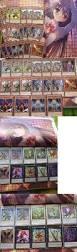 Mtg Sealed Deck Simulator by Más De 10 Ideas Increíbles Sobre Yugioh Legendary Deck En